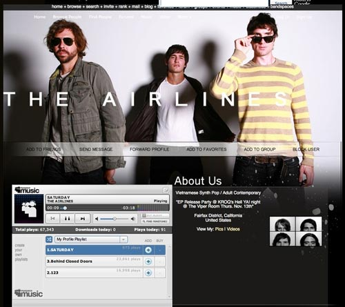 myspace-music7