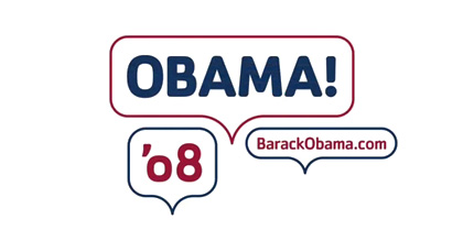obama_logo12final2