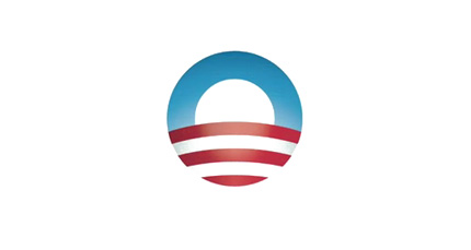 obama_logo15final3