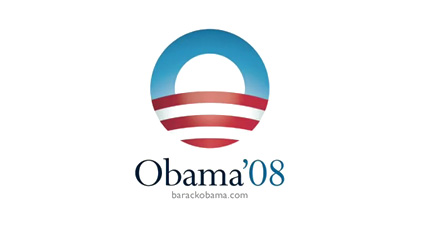 obama_logo17final3