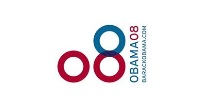 obama_logo2