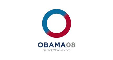 obama_logo3