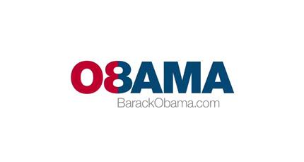 obama_logo4