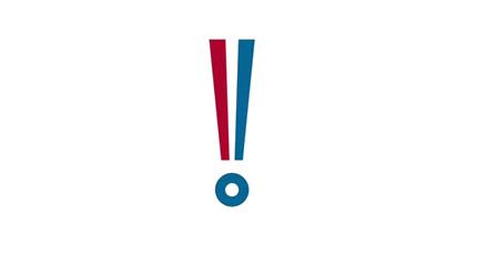 obama_logo5