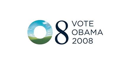 obama_logo7final