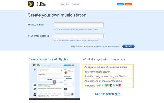 ดนตรีวันนี้ = Digital Music