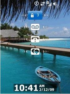 windows-mobile65-3
