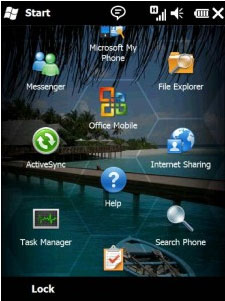 windows-mobile65