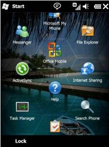 windows-mobile65