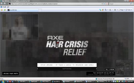 axe-crisis-1-1