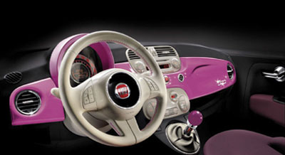 barbie_car_1-2