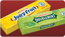 double-mint