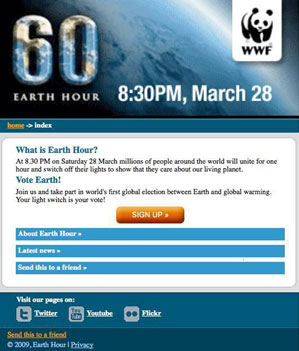 earthhour_mobile