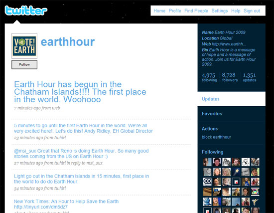earthhour_twitter
