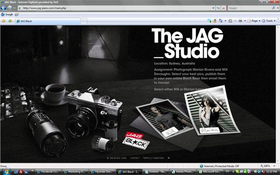 jag-studio-1-1
