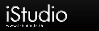 logo_istudio