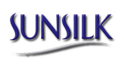logo_sunsilk2