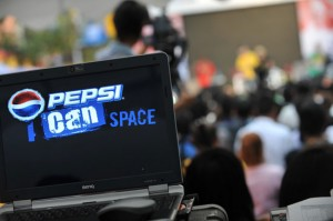 pepsi_ican_space