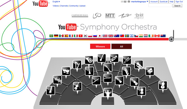 youtube_orchestra