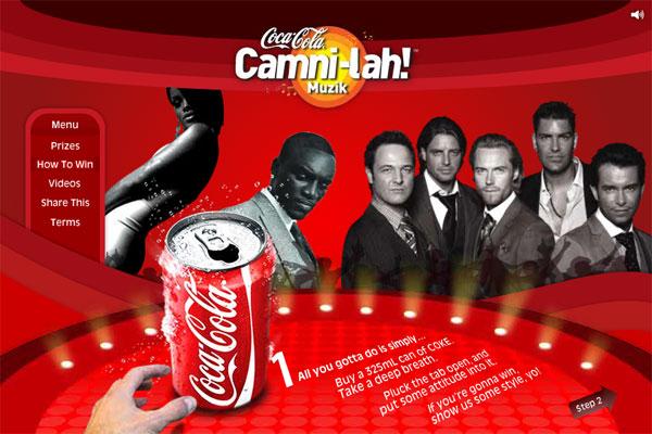 coke_muzik_my_1-34jpg