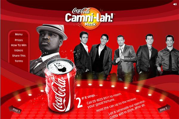 coke_muzik_my_1-5