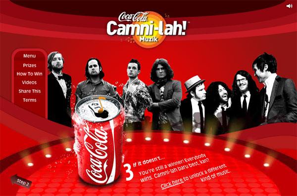 coke_muzik_my_1-7