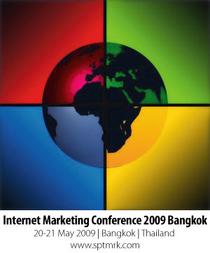 Internet Marketing Conference 2009