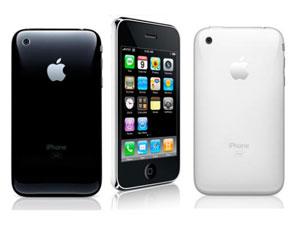 3G ช่วยหนุนตลาดมือถือ
