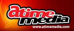logo_a-time