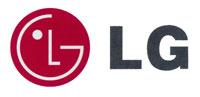 3 เดือน รายได้ LG โต 15%