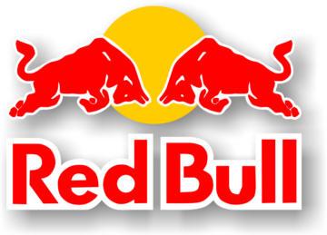 กระทิงแดง ยอดขายร่วง 7%