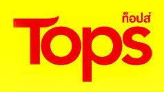 logo_tops2