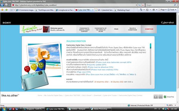 cybershot_diary_1-15
