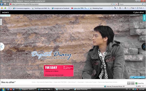 cybershot_diary_1-3