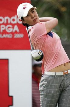 golf_sponsor_1-1