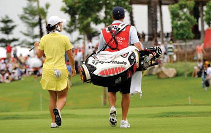 golf_sponsor_1-3