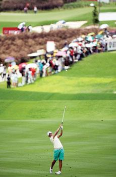 golf_sponsor_1-4