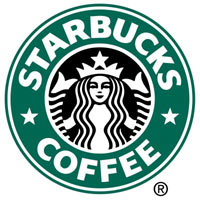 Starbucks รับรางวัล ร้านการแฟยอดนิยม เป็นปีที่ 3