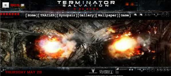 terminator_41