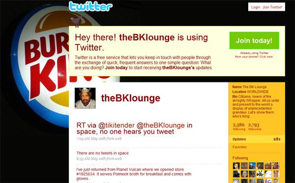 twitter_burgerking