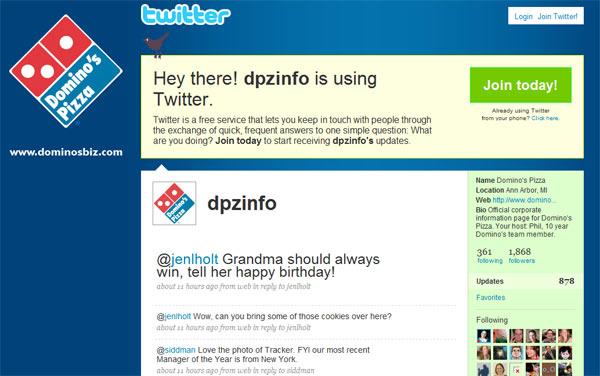 twitter_domino