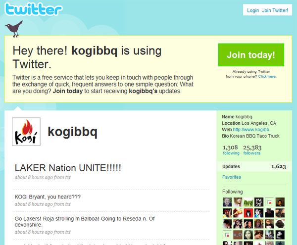 twitter_kogi