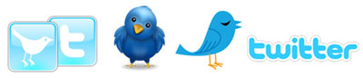 Twitter มันคืออะไร (กันแน่)