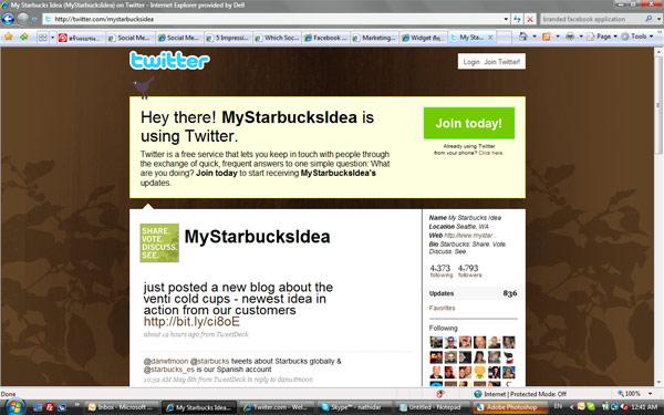 twitter_starbucks_ieda
