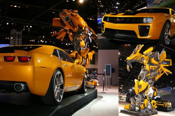 GM_Motor_Show