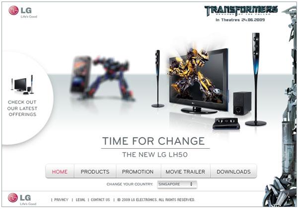 LG_transformer_1-2