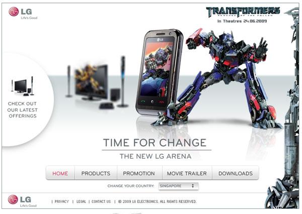 LG_transformer_1-3