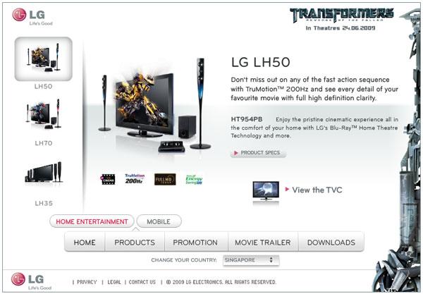 LG_transformer_1-6
