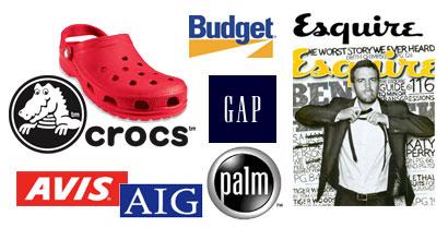 12 Brands ที่กำลังจะหายไปจากโลกใบนี้