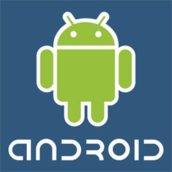 logo_android